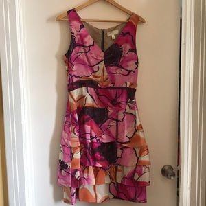 Moulinette Soeurs Silk Dresses